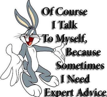 i-talk-to-myself